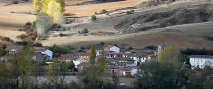 Imagen de Congosto de Valdavia